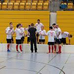 2016-04-17_Floorball_Sueddeutsches_Final4_0028.jpg