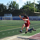 All-Comer Track and Field - June 29, 2016 - DSC_0442.JPG