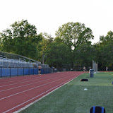 May 25, 2016 - Princeton Community Mile and 4x400 Relay - DSC_0175.JPG