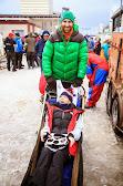 Iditarod2015_0040.JPG