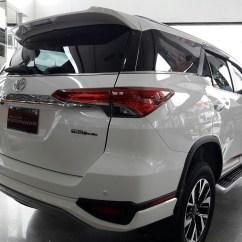 All New Camry Harga Jok Yaris Trd Termurah Dealer Anzon Toyota Pontianak Kalimantan