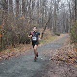 2014 IAS Woods Winter 6K Run - IMG_6187.JPG