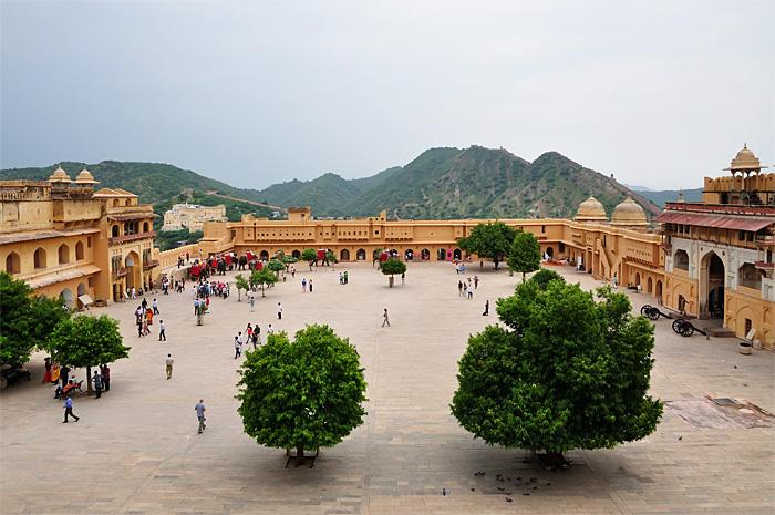 Jaipur26.JPG