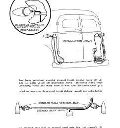 fiat scudo central locking wiring diagram [ 1236 x 1600 Pixel ]