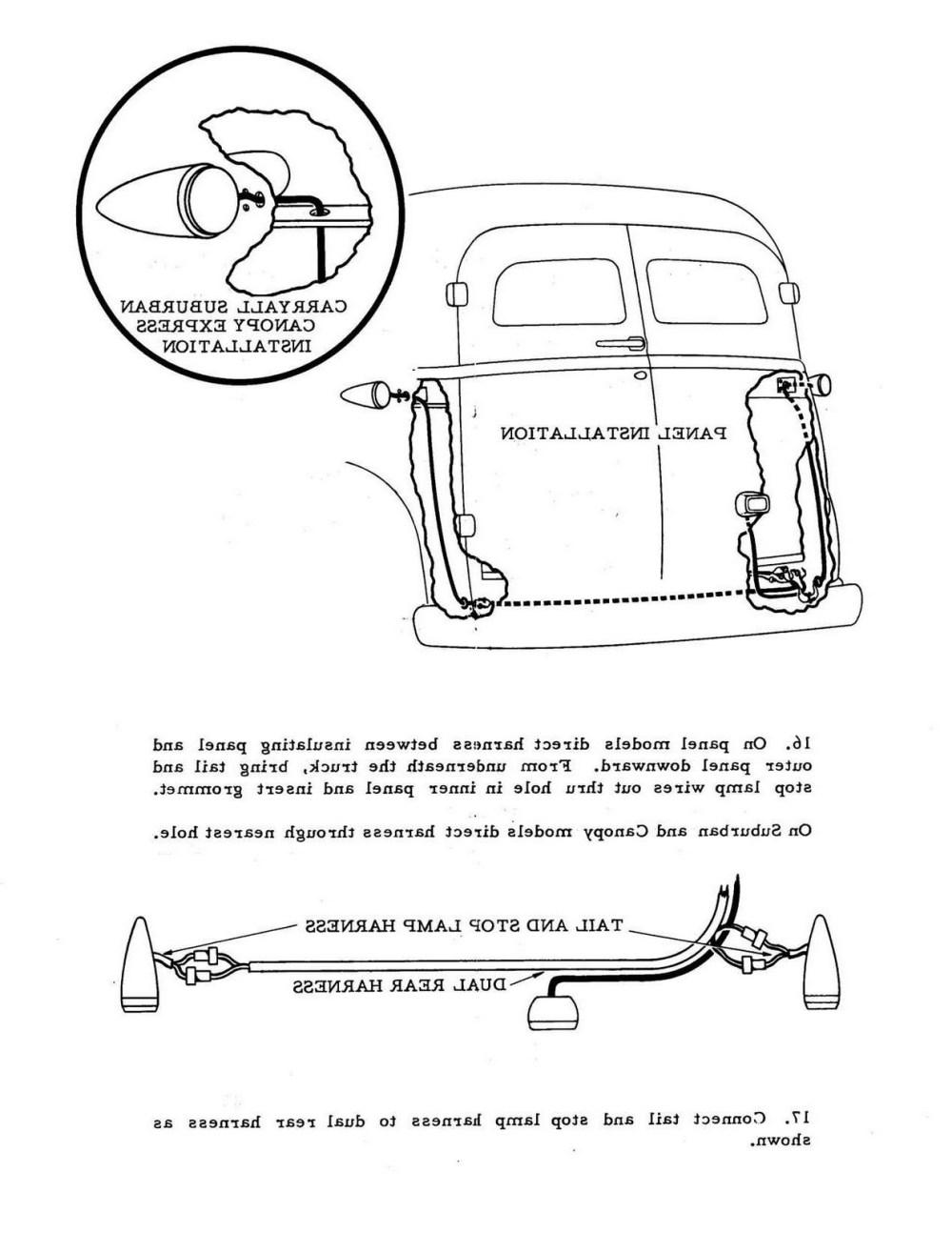medium resolution of fiat scudo central locking wiring diagram