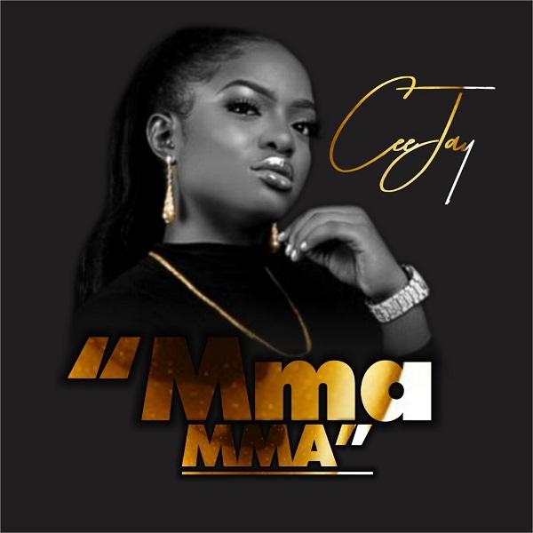 IMG ORG 1563663142379 Download Ceejay – Mma Mma | @ceejay_officiall Ceejay