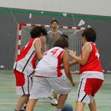 Alevín Mas 2011/12 - IMG_3174.JPG