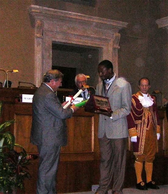 Global Junior Challenge, 2004 - rome30_large.jpg