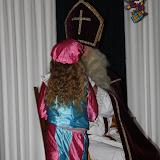Sinterklaas 2011 - sinterklaas201100042.jpg