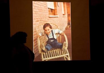 destilo flamenco 28_164S_Scamardi_Bulerias2012.jpg