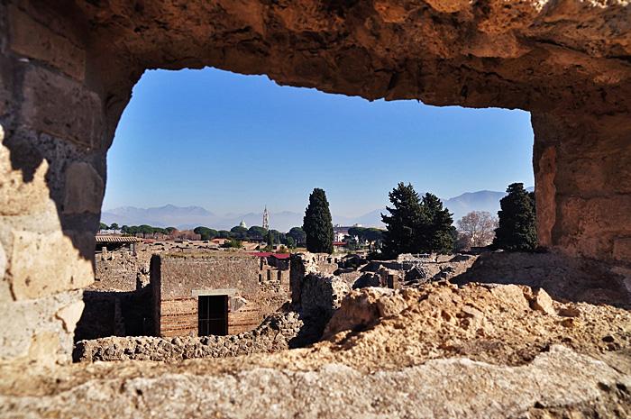 Pompeii11.JPG