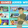 Download Pbs Kids Games For Pc Windows 7 8 10 Laptop Full