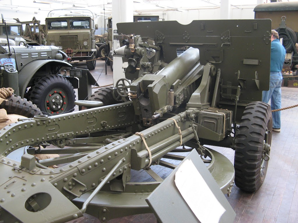 0214Military Museum(15)