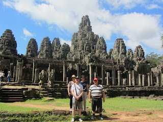 0090Angkor_Wat