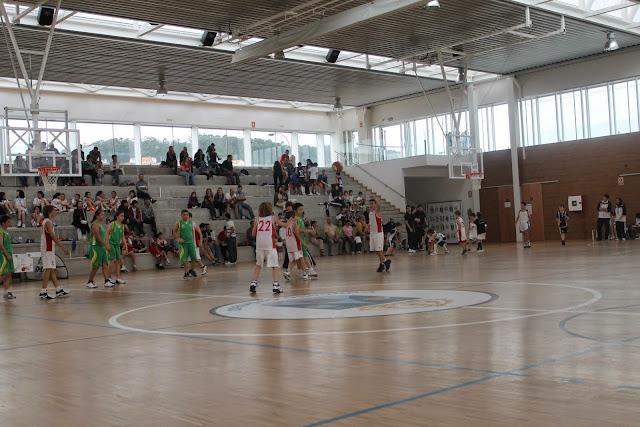 Torneo Consorcio das Mariñas 2012 - IMG_7148.JPG