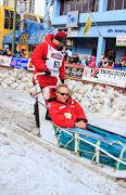 Iditarod2015_0431.JPG