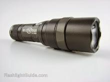 FlashlightGuide_5361