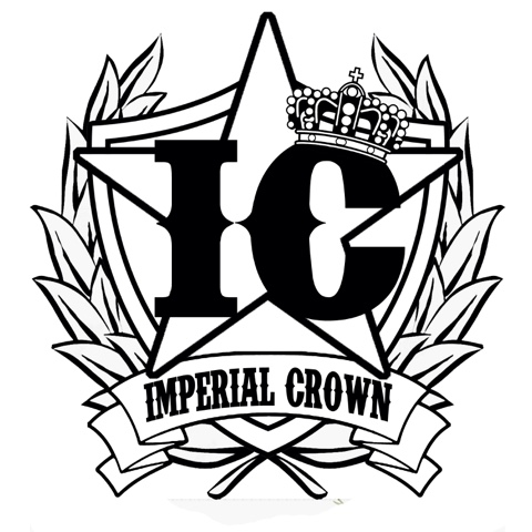 Party Thot Starter Pack Ic Imperial Crown Imperial Crown Entertainment