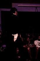 21 junio autoestima Flamenca_234S_Scamardi_tangos2012.jpg