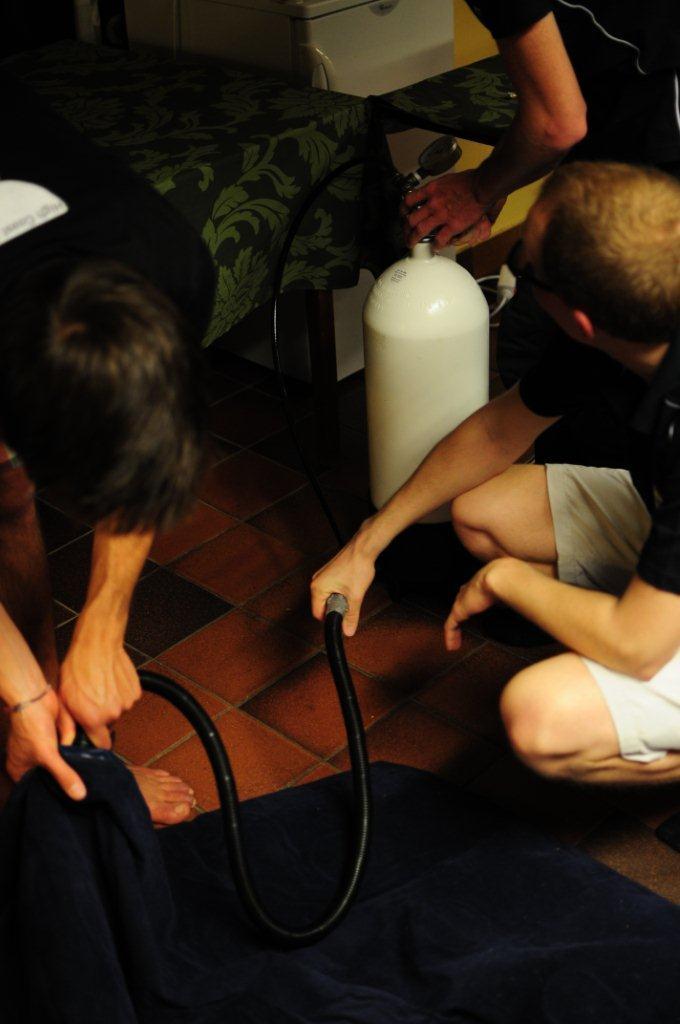 Fridykarläger sommar 2012 - fridykarl%25C3%25A4ger%2Bsommar%2B140.jpg