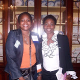IVLP 2010 - Arrival in DC & First Fe Meetings - 100_0381.JPG
