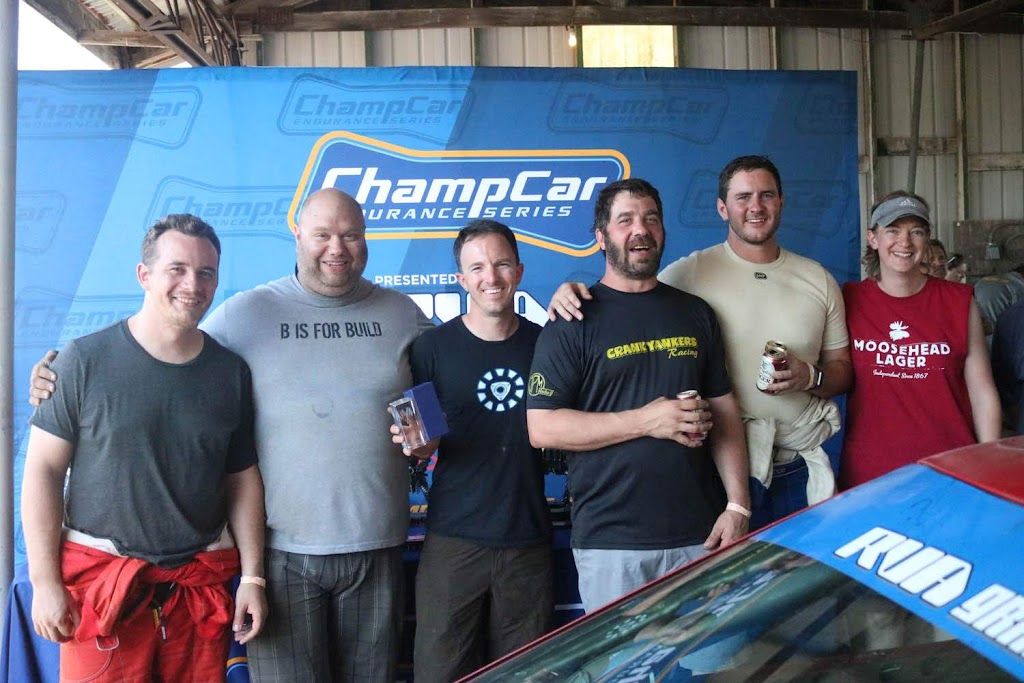 ChampCar 24-Hours at Nelson Ledges - Awards - IMG_8801.jpg