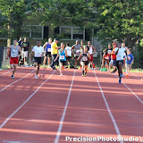 All-Comer Track meet - June 29, 2016 - photos by Ruben Rivera - IMG_0327.jpg