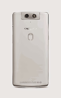 Oppo_Layout06_MR_08_RGB_Color_9_less_cmyk