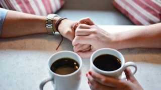 朋友變情人的重要關鍵Top5