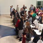 Inauguración Toluca (18).jpg