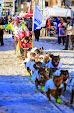 Iditarod2015_0401.JPG