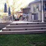 images-Decks Patios and Paths-waterfalls_b4.jpg