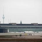 0001_Tempelhof.jpg