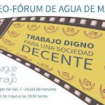 Vídeo-fórum-trabajo-digno-pdf.jpg