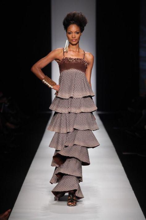 50  lesotho shweshwe dresses 2019  u22c6 fashiong4
