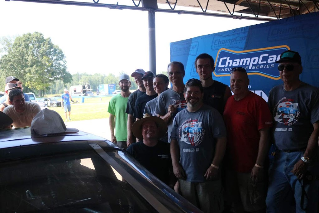 ChampCar 24-Hours at Nelson Ledges - Awards - IMG_8792.jpg