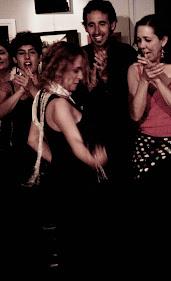 21 junio autoestima Flamenca_103S_Scamardi_tangos2012.jpg