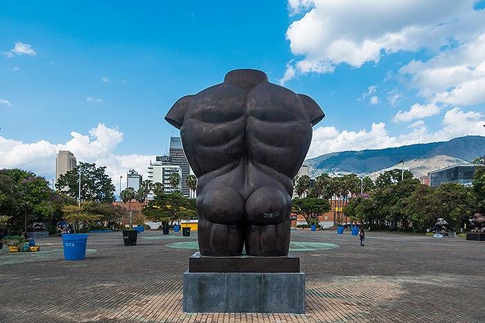 Medellin62.jpg