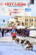 Iditarod2015_0226.JPG