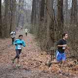 2014 IAS Woods Winter 6K Run - IMG_5983.JPG