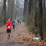 2014 IAS Woods Winter 6K Run - IMG_6064.JPG