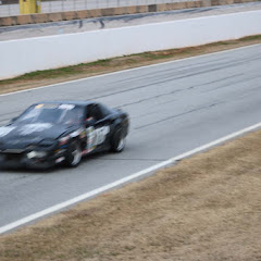 2018 Road Atlanta 14-Hour - IMG_0252.jpg