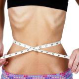 Gut microbiota has implications for anorexia