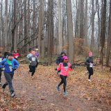 2014 IAS Woods Winter 6K Run - IMG_5914.JPG