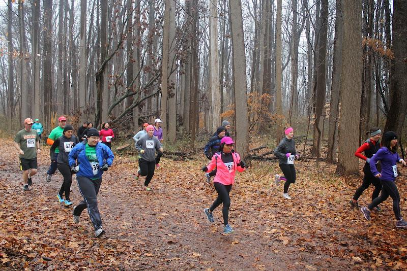 2014 IAS Woods Winter 6K Run - IMG_5914.JPG