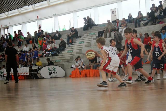 Torneo Consorcio das Mariñas 2012 - IMG_7366.JPG