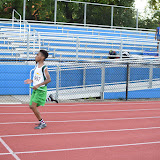 All-Comer Track and Field - June 29, 2016 - DSC_0518.JPG
