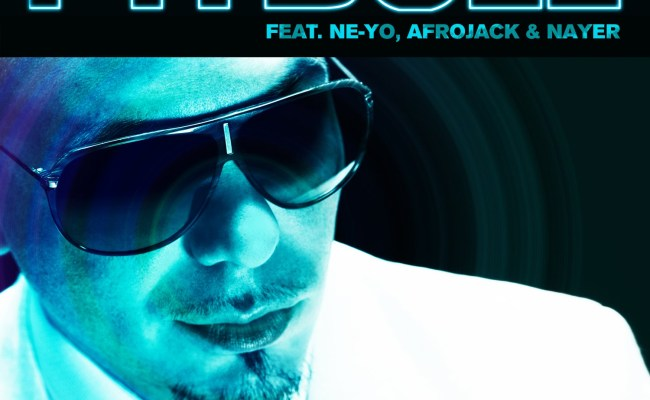 Spot On The Covers Pitbull Feat Ne Yo Afrojack Nayer Give Me Everything Official Cover