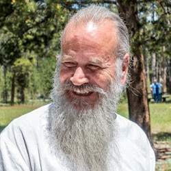 Master-Sirio-Ji-USA-2015-spiritual-meditation-retreat-5-Yellowstone-Park-01.jpg