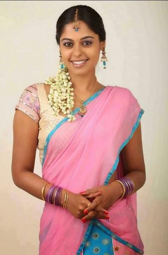 Bindu Madhavi Photos